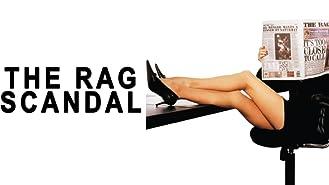 The Rag Scandal