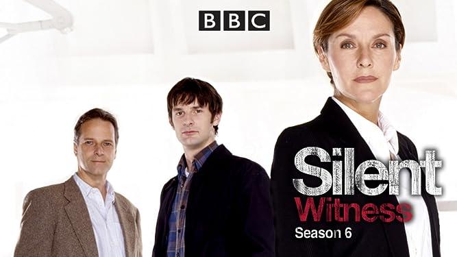 Silent Witness, Season 6