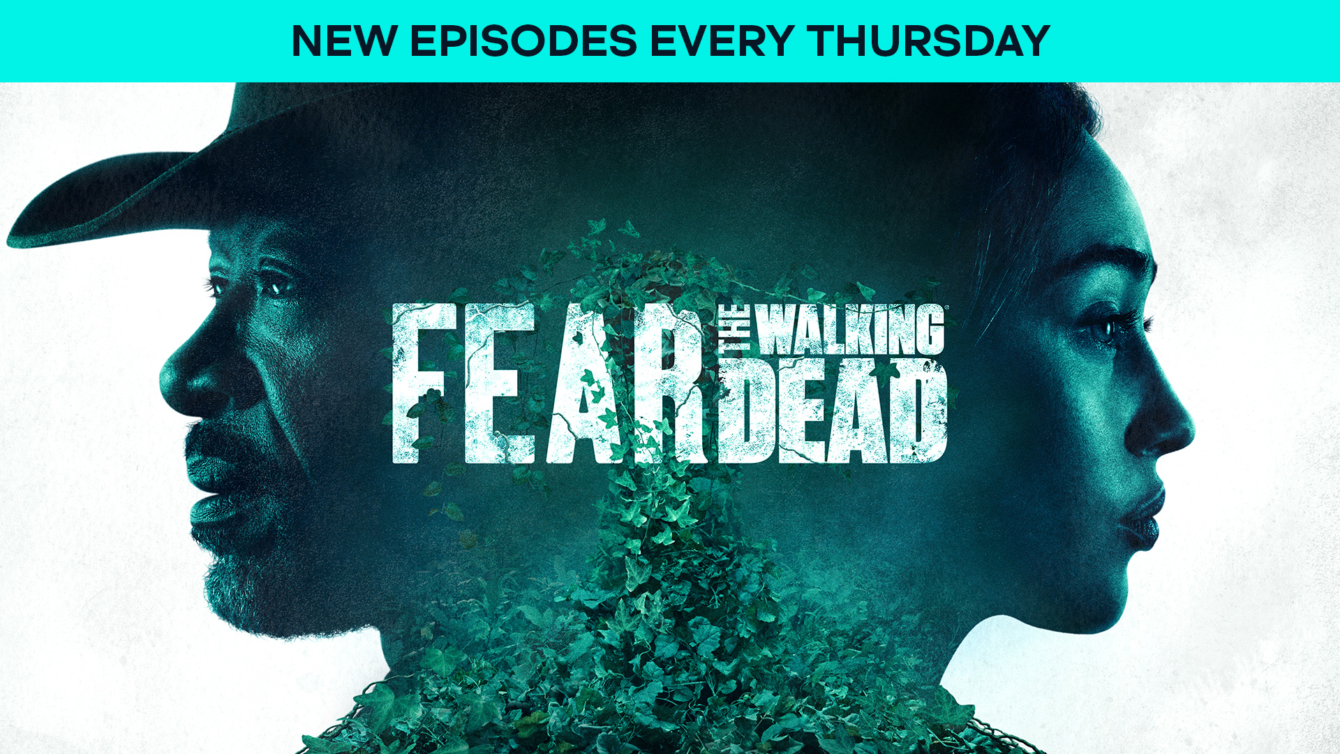 Fear the Walking Dead, Season 6