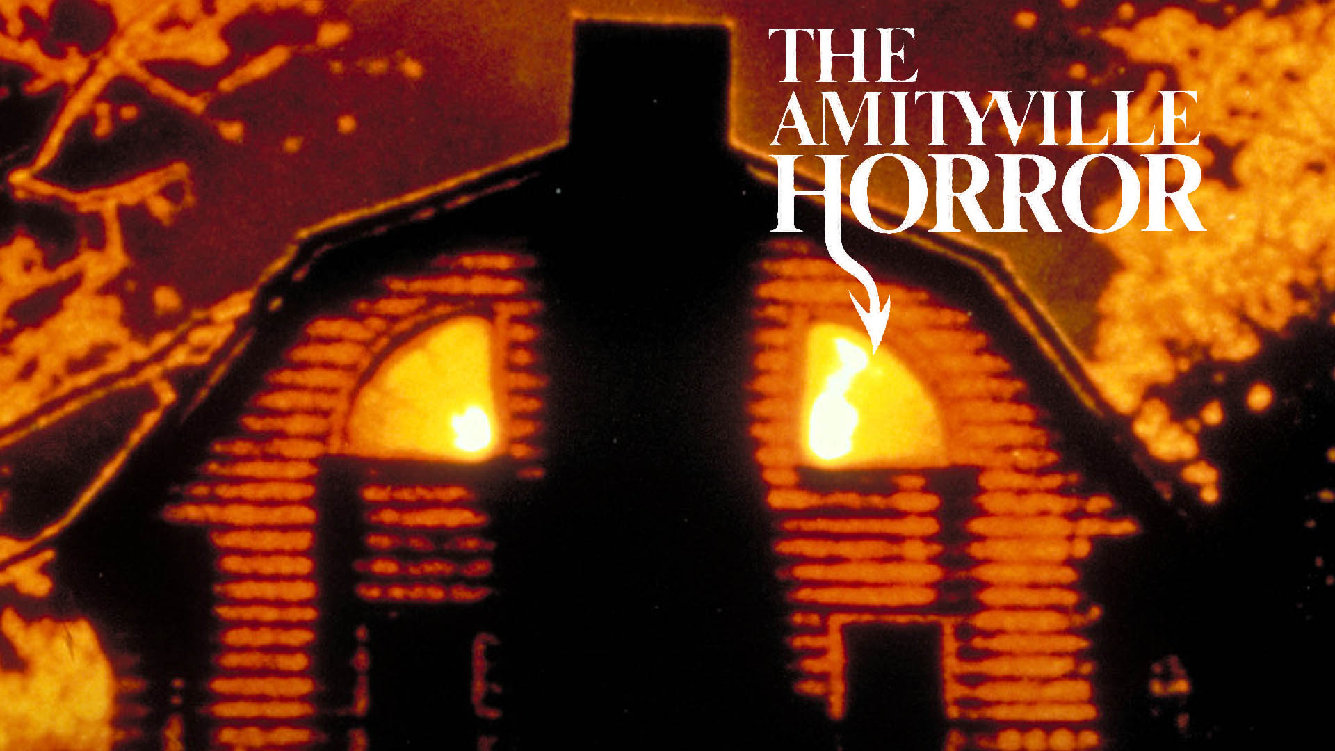The Amityville Horror (2005)