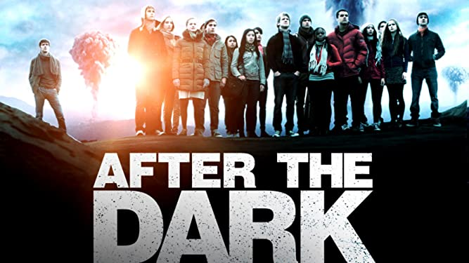 After The Dark