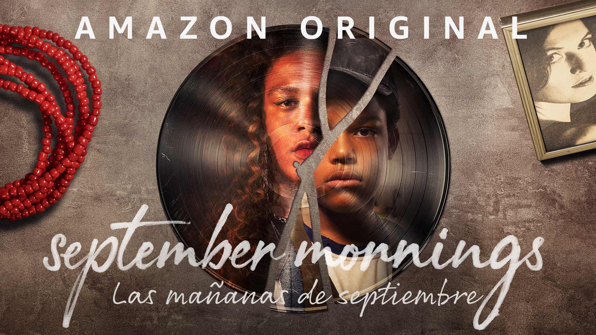 September Mornings: Las mañanas de septiembre - Temporada 1