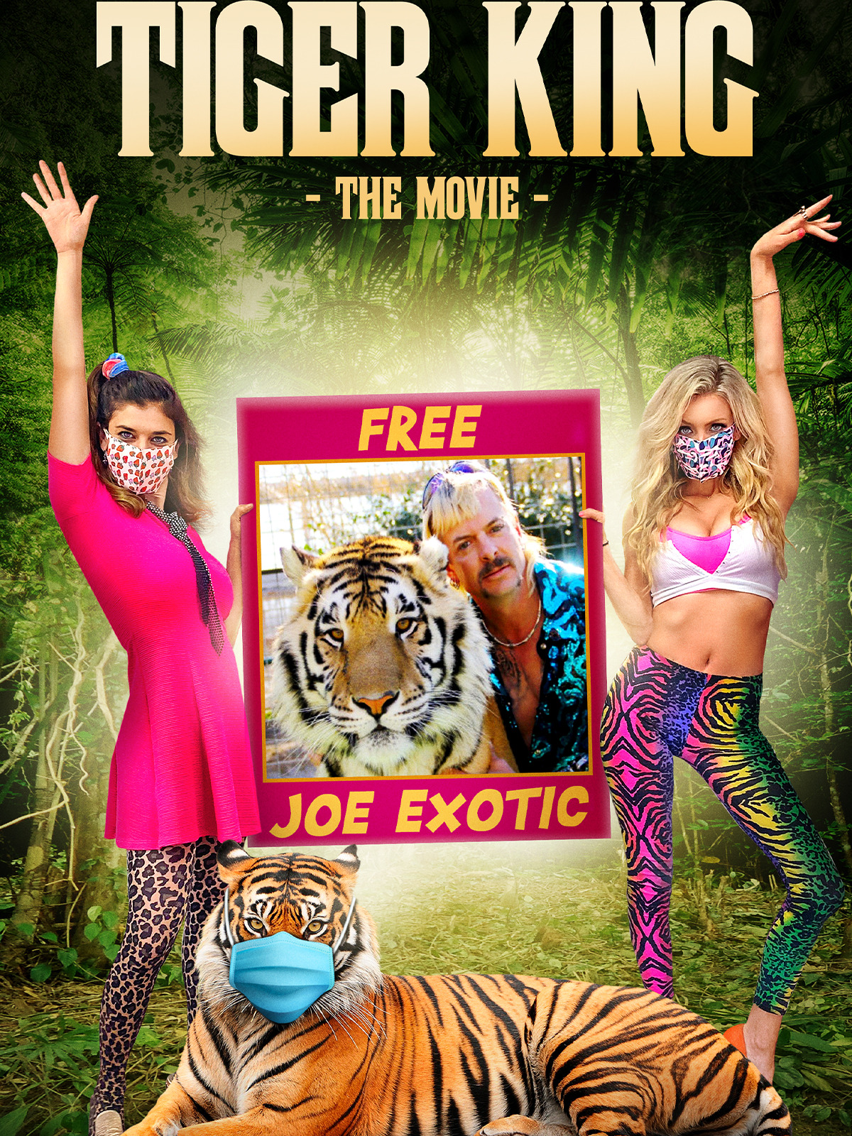 Free Exotic Movie