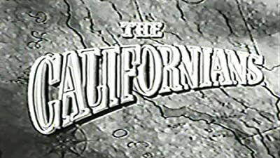 The Californians: Series