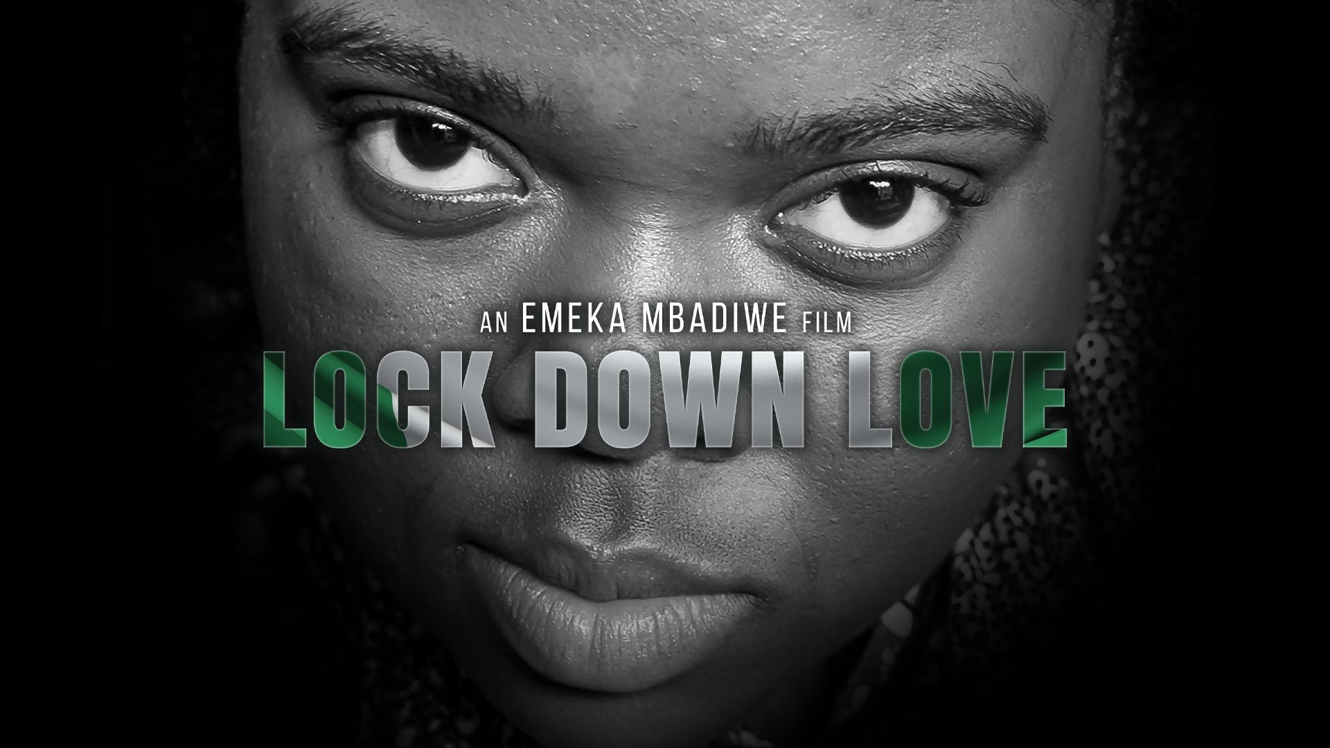 Lock Down Love