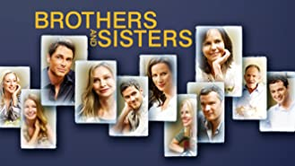 Brothers & Sisters Season 2