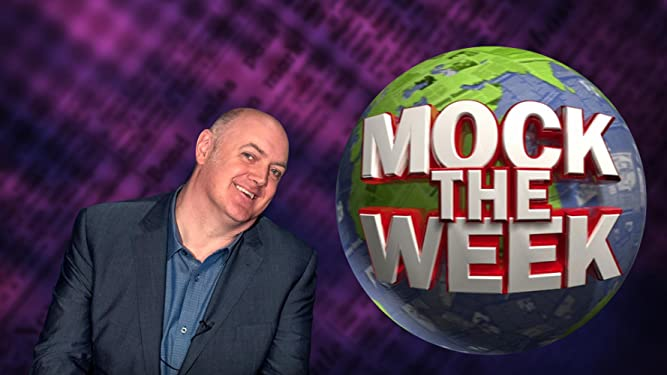 Mock the Week, Season 20