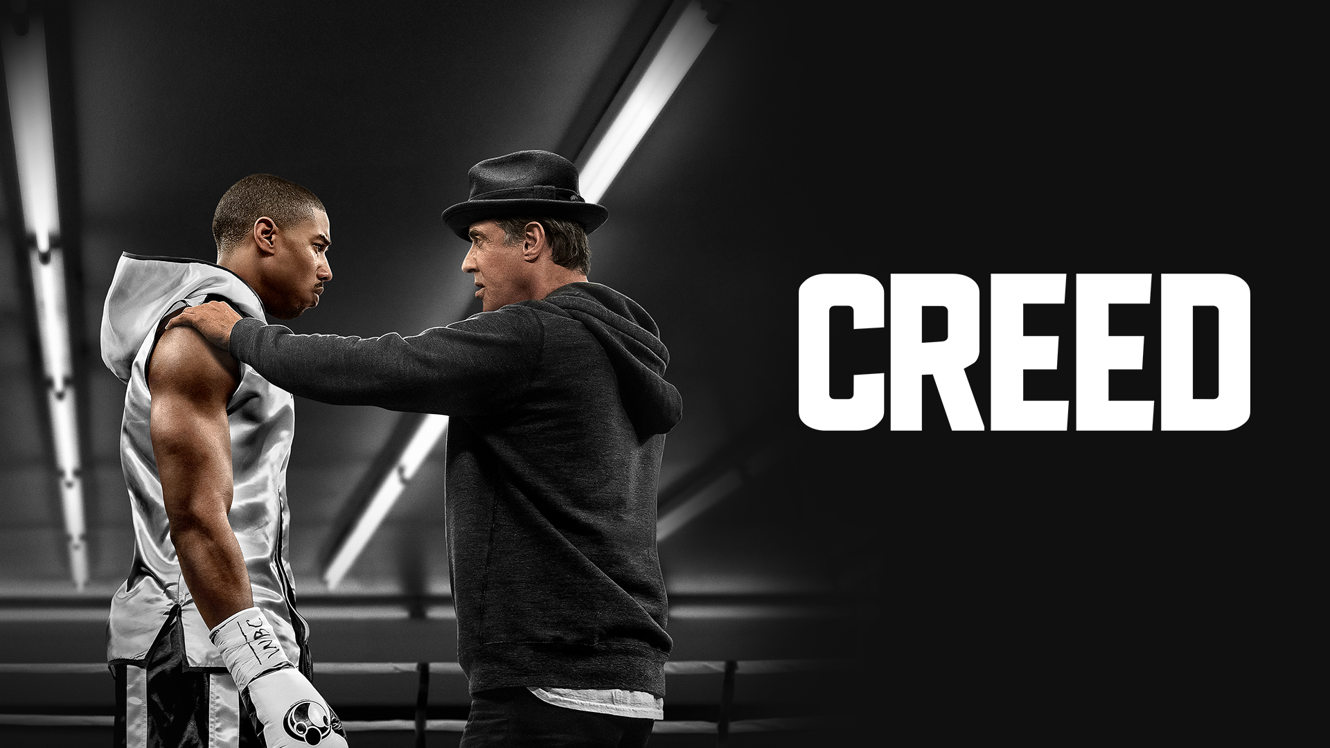 Creed (4K UHD)