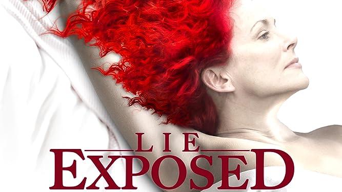 Lie Exposed