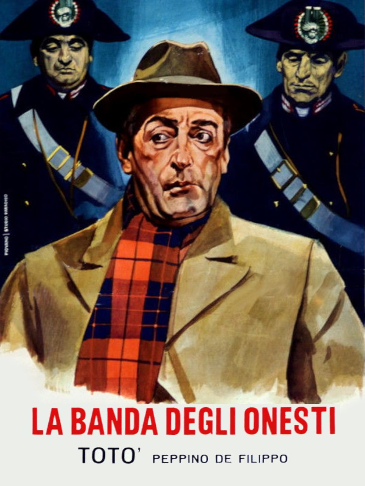 CINE ITALIANO -il topice- - Página 7 9b7a0c7ce10d4276fcbbc9f28948446fc12037b2f7f64693b696c1c7327bdd35._RI_V_TTW_