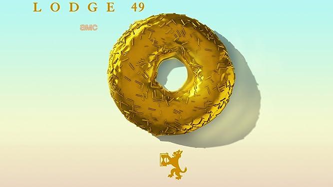 Lodge 49 Season 2