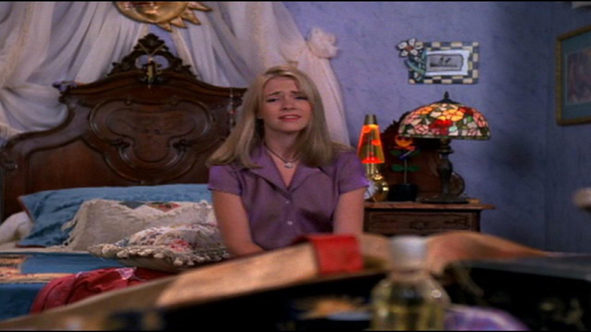 Sabrina: The Teenage Witch - Season 1