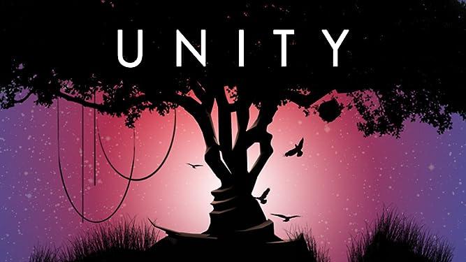 Unity - Season 1