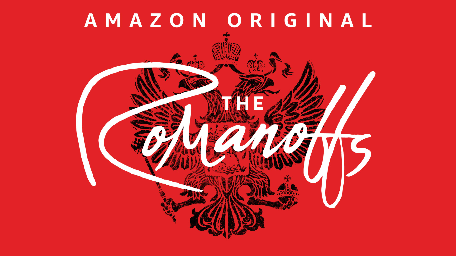 The Romanoffs – Staffel 1