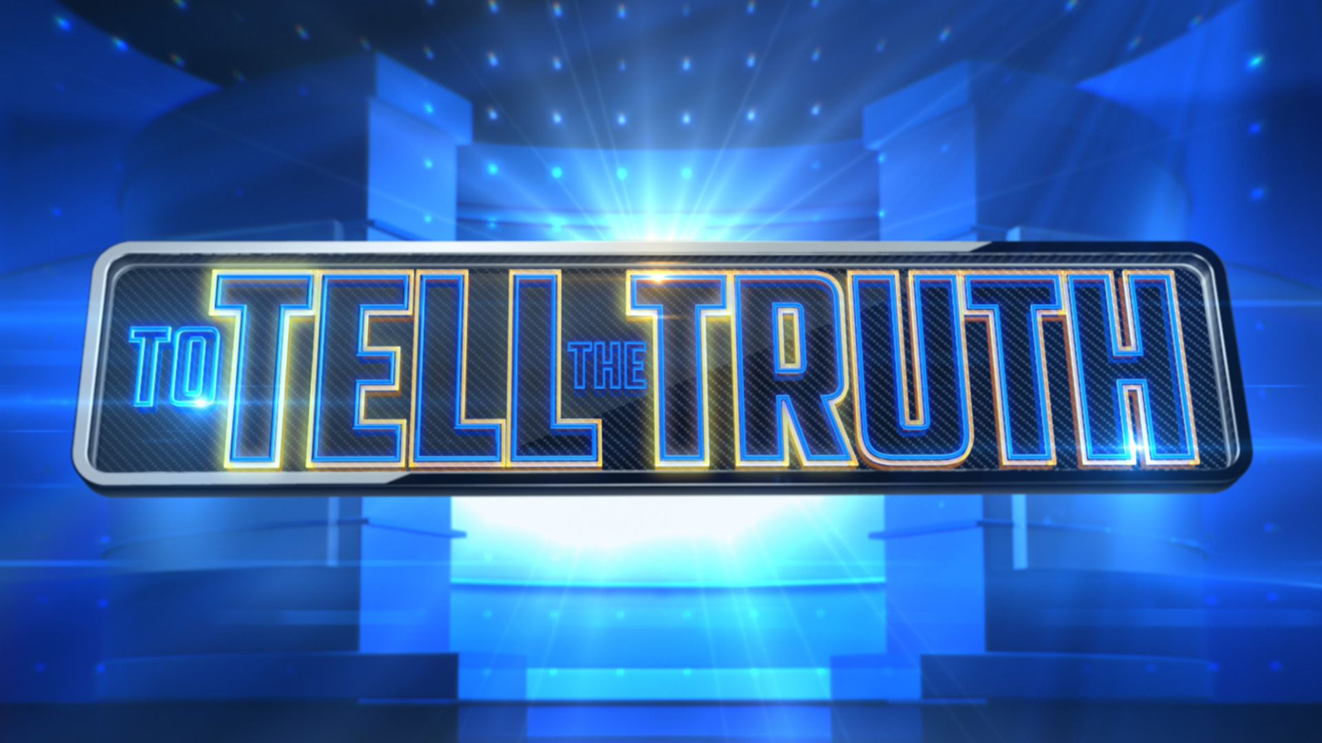 To Tell the Truth Season 1
