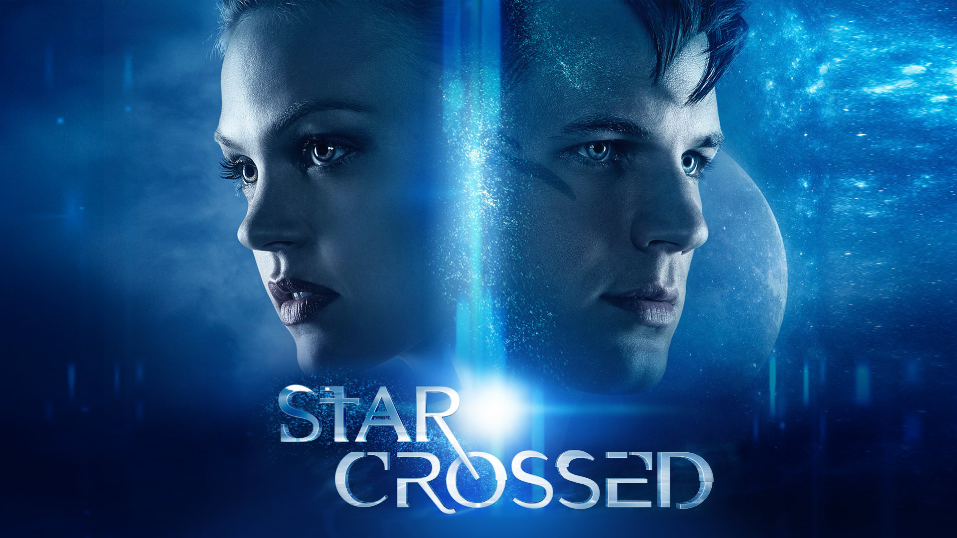 Star Crossed, Season 1
