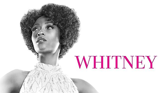Whitney - Season 1