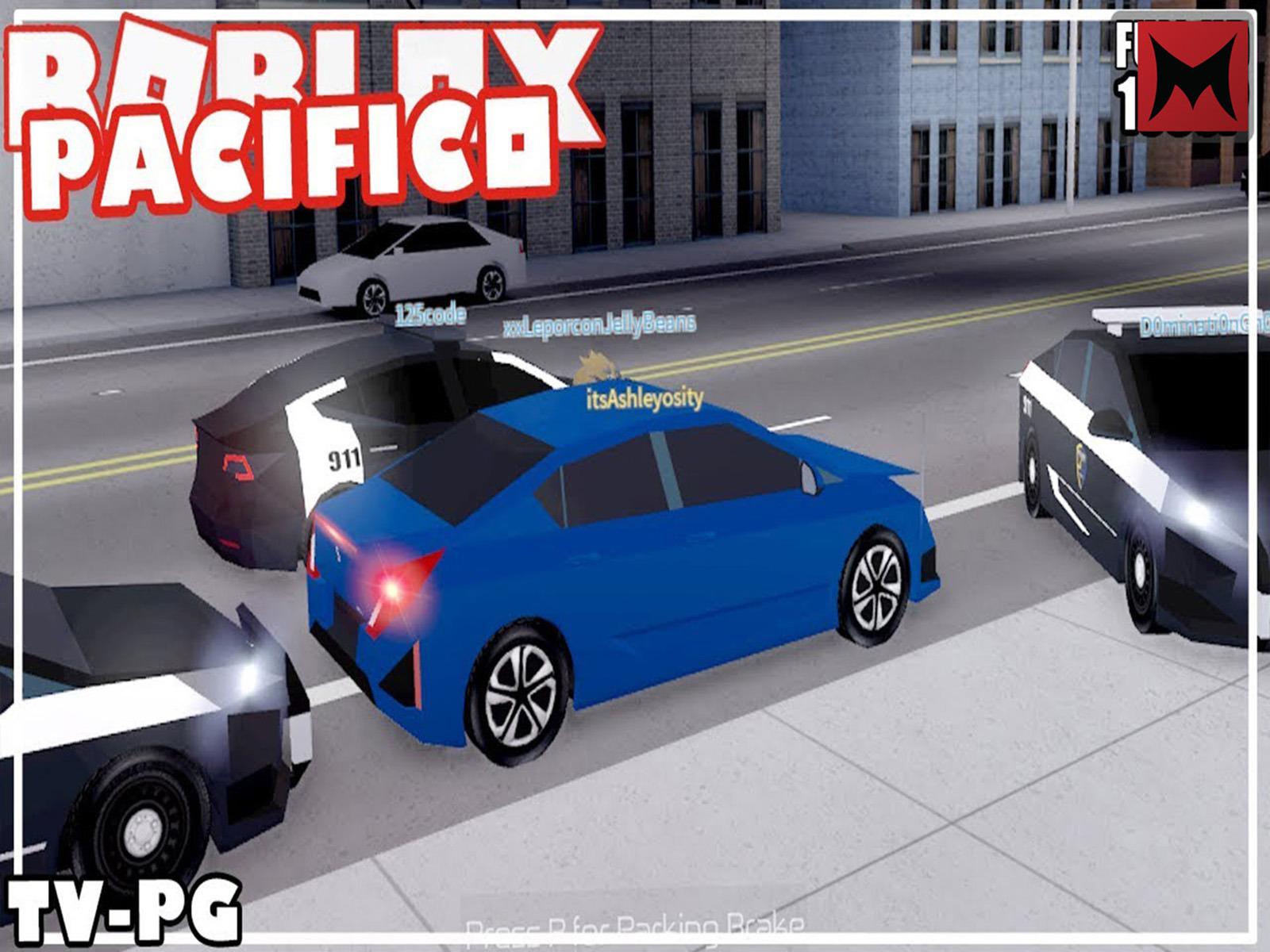 Prime Video Gamehq Roblox