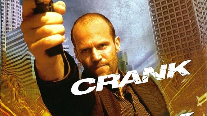 _DUPE_Crank