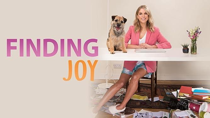 Finding Joy - Series 2
