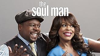 The Soul Man Season 1