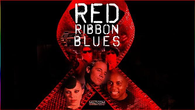Red Ribbon Blues (Restored)