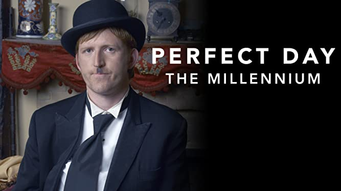 Perfect Day: The Millennium
