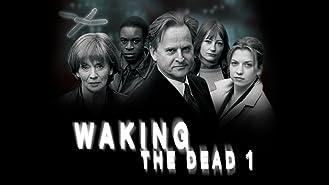 Waking the Dead Season 1