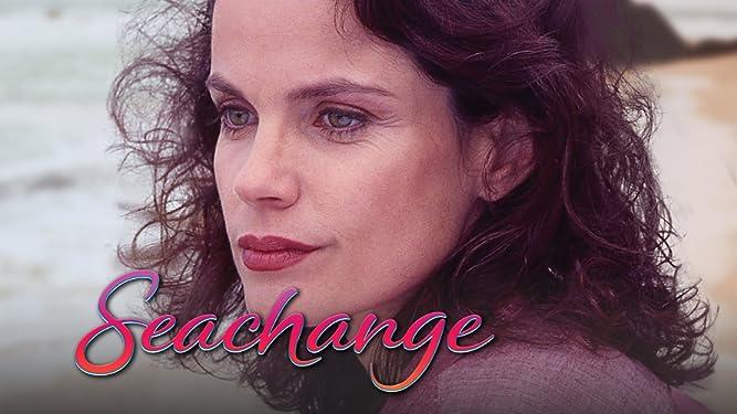 Seachange - Series 2