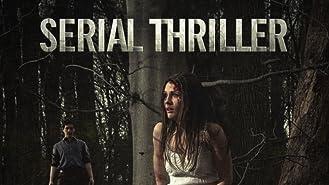 Serial Thriller Season 1