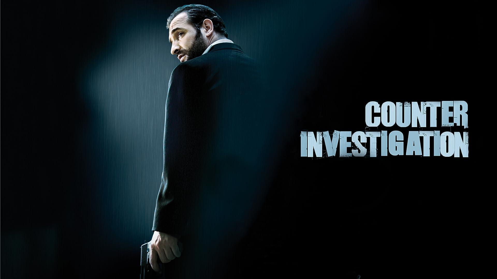 Counter Investigation
