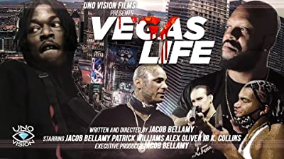 Vegas Life