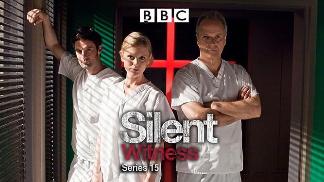 Silent Witness, Season 15
