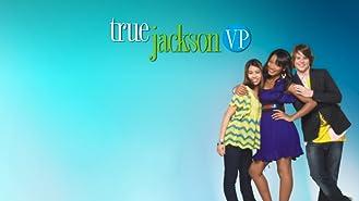 True Jackson, VP, Season 1