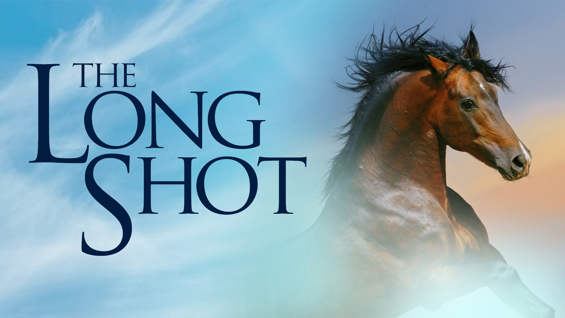 The Long Shot