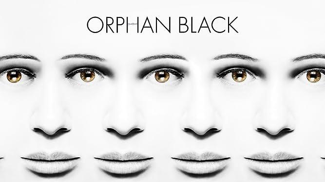 Black s01e01 orphan Orphan Black
