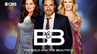 The Bold & the Beautiful: How It All Began