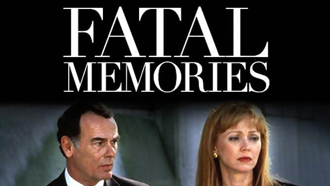 Fatal Memories