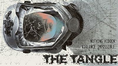 The Tangle