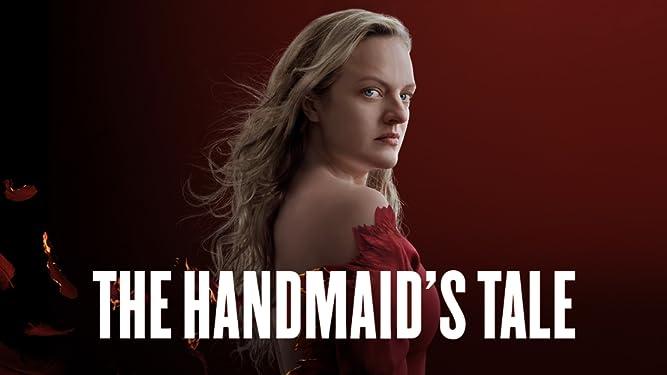 The Handmaid's Tale - Season 4