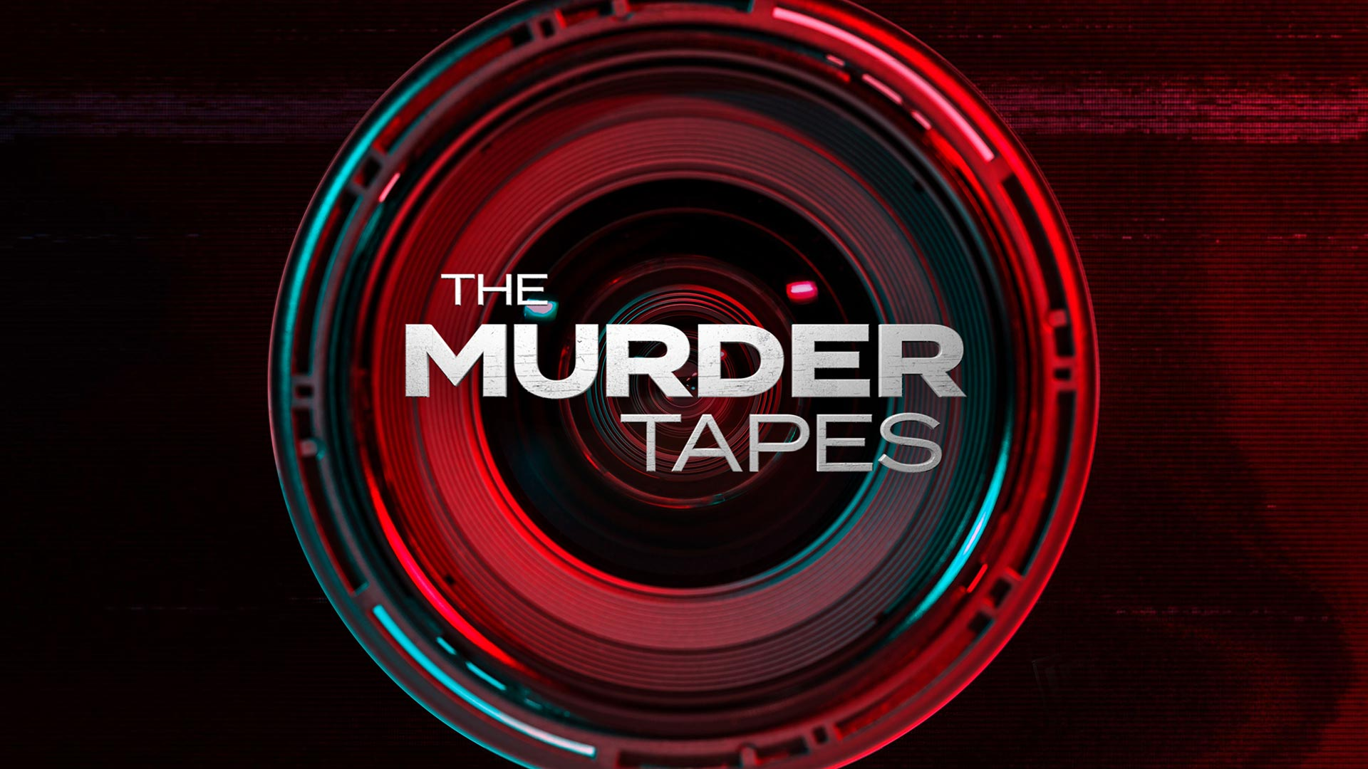 The Murder Tapes Season 1