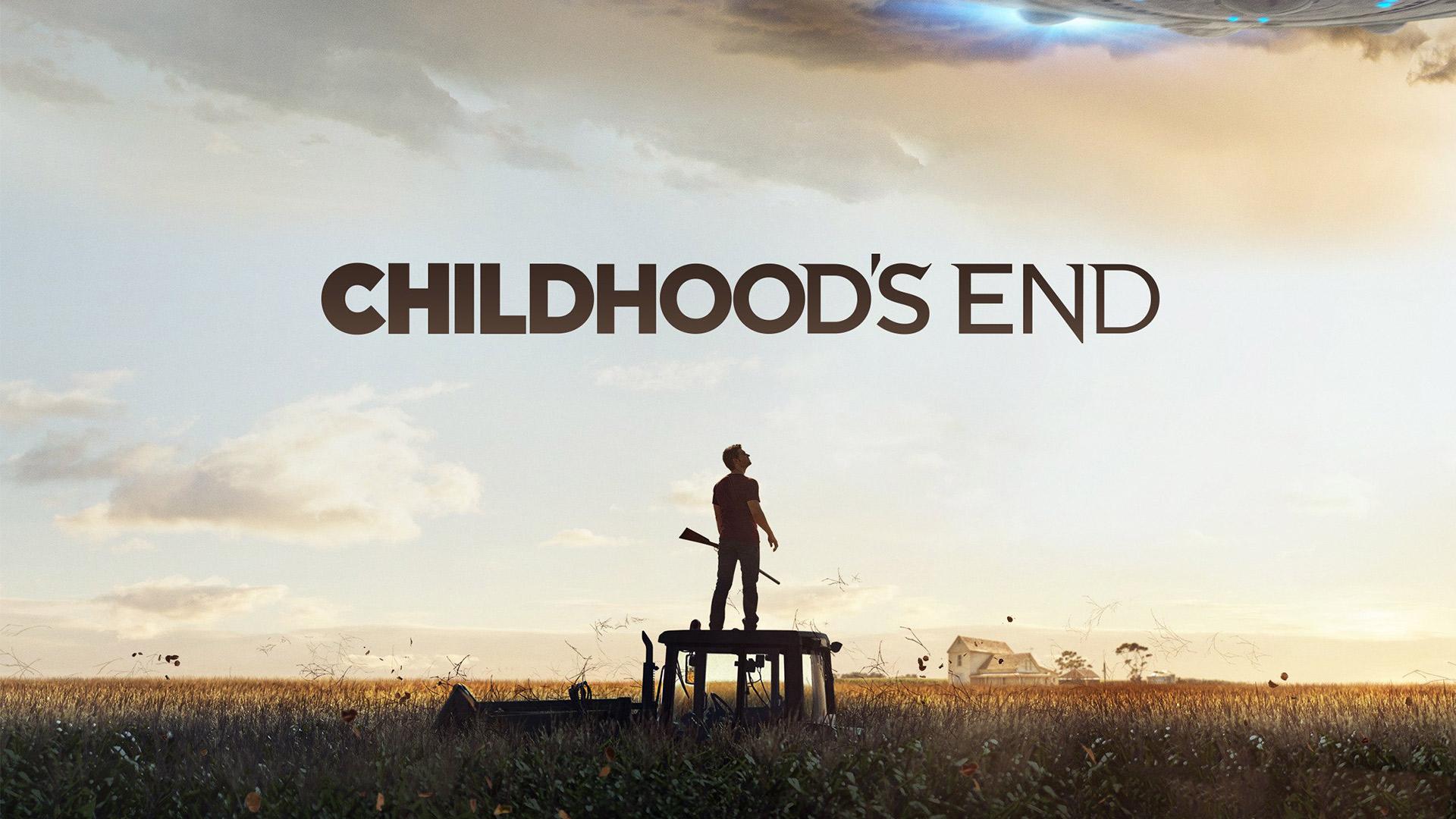 Childhood's End, Season 1