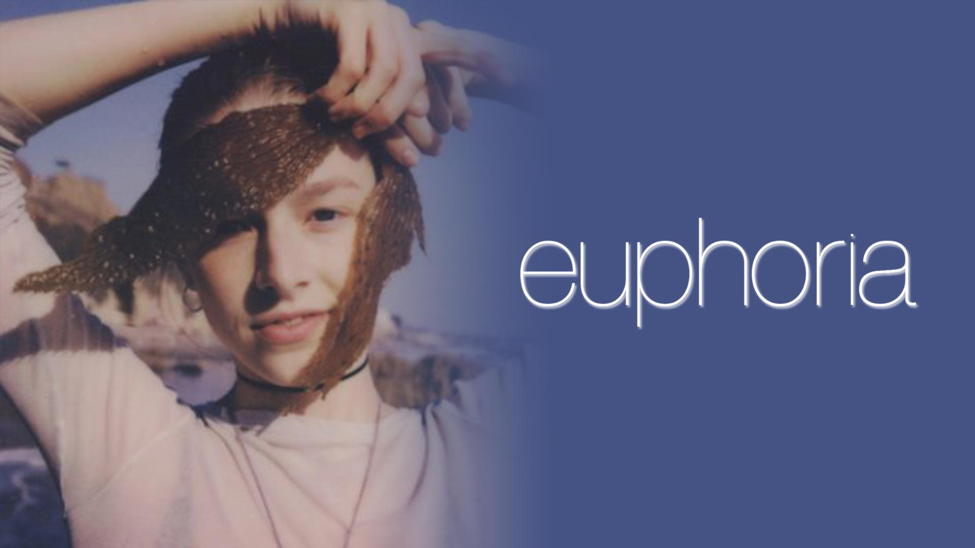 Euphoria Special Episode Part 2: Jules
