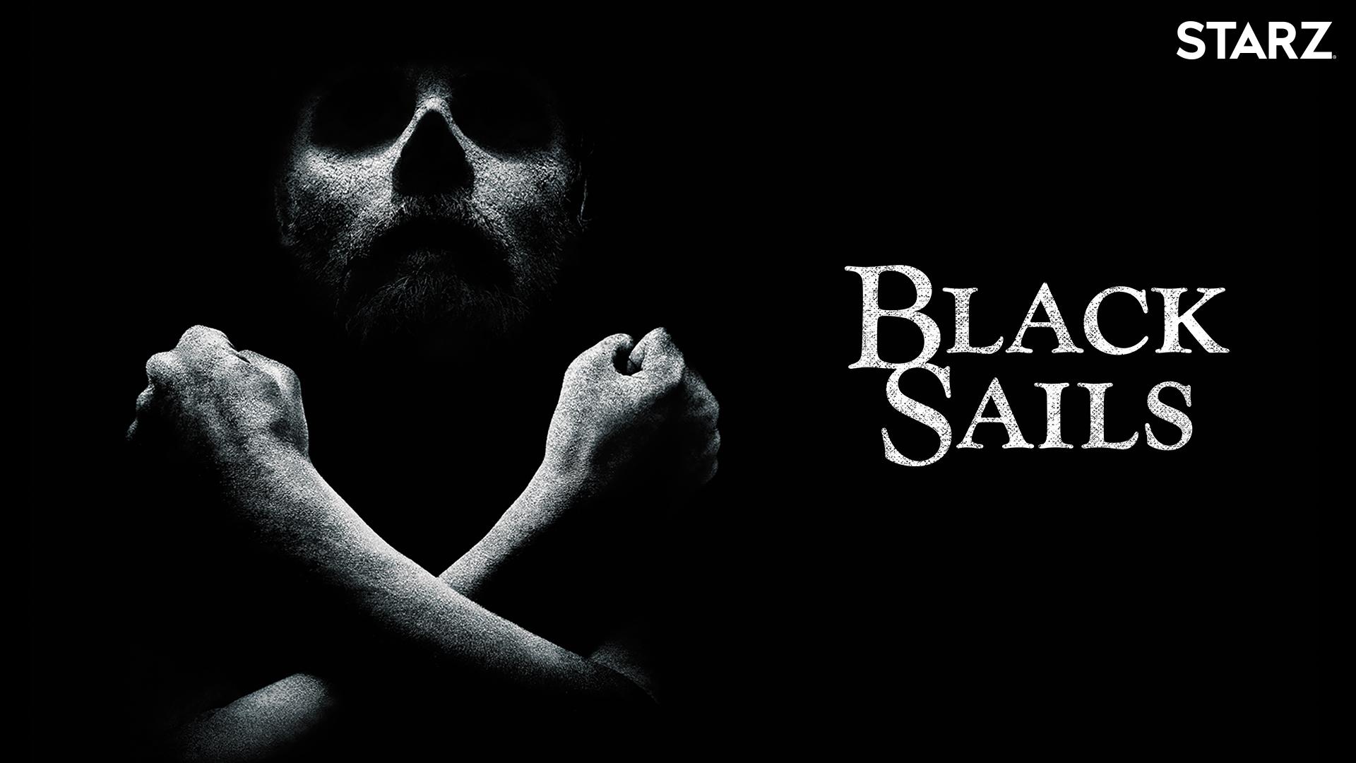 Black Sails, Season 1