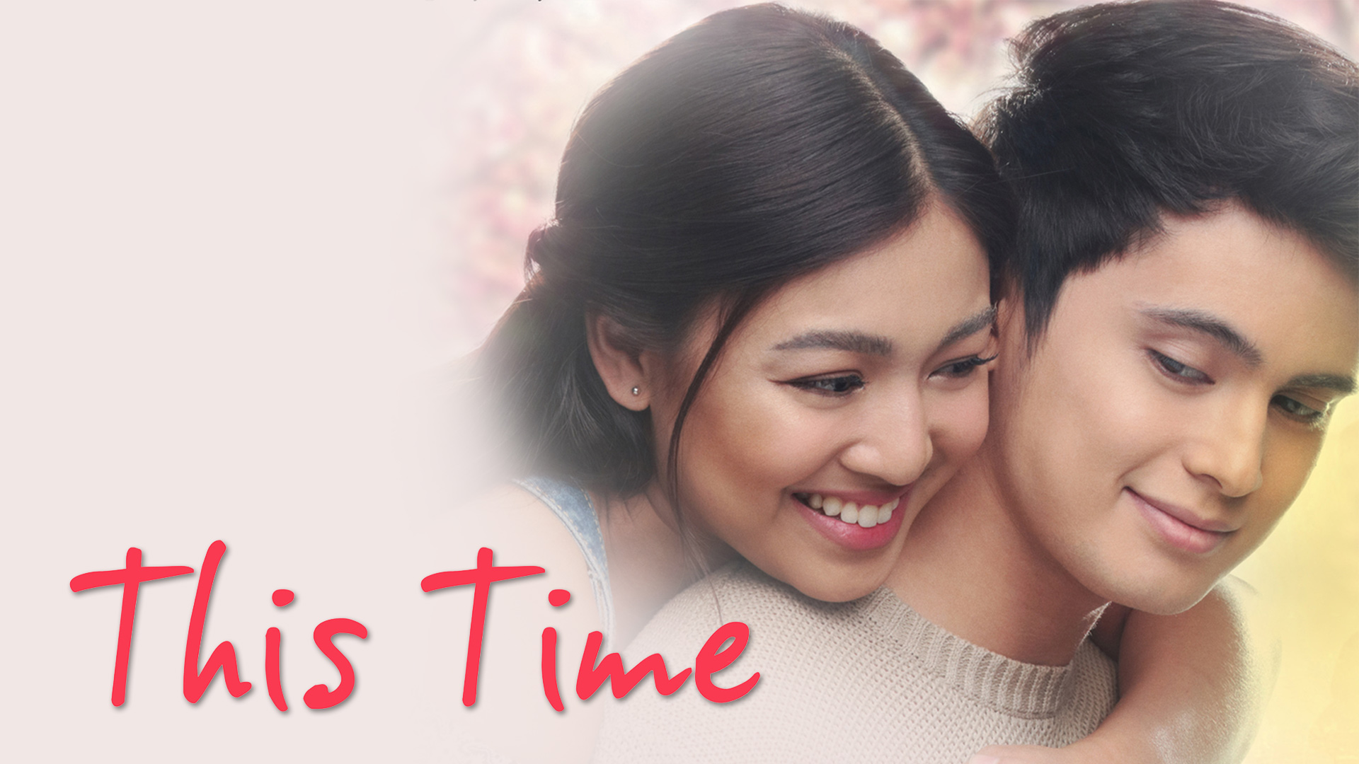 This Time (Tagalog Audio)