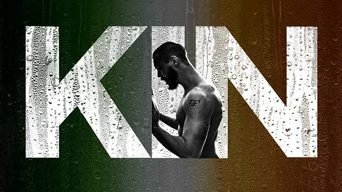 Kin, Season 1