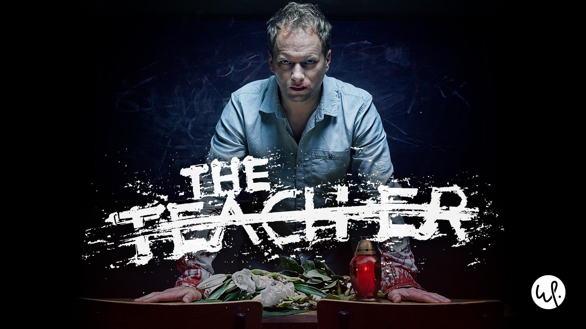The Teacher: Season 1