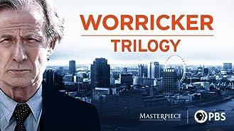 Worricker Trilogy