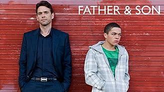 Father & Son Season 1