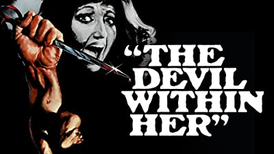 Devil Within Her
